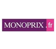 Monoprix